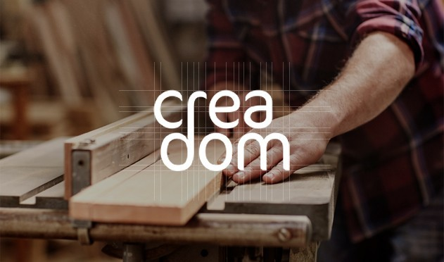 Crea Dom Hand Made Wooden Kitchen Utensils For Every Home
