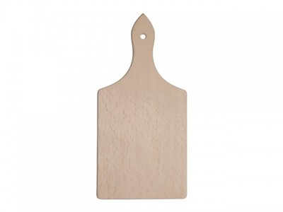 Chopping board for meat
